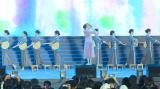 山东外国语职业技术大学2020年迎新晚会