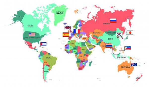 总地图.jpg