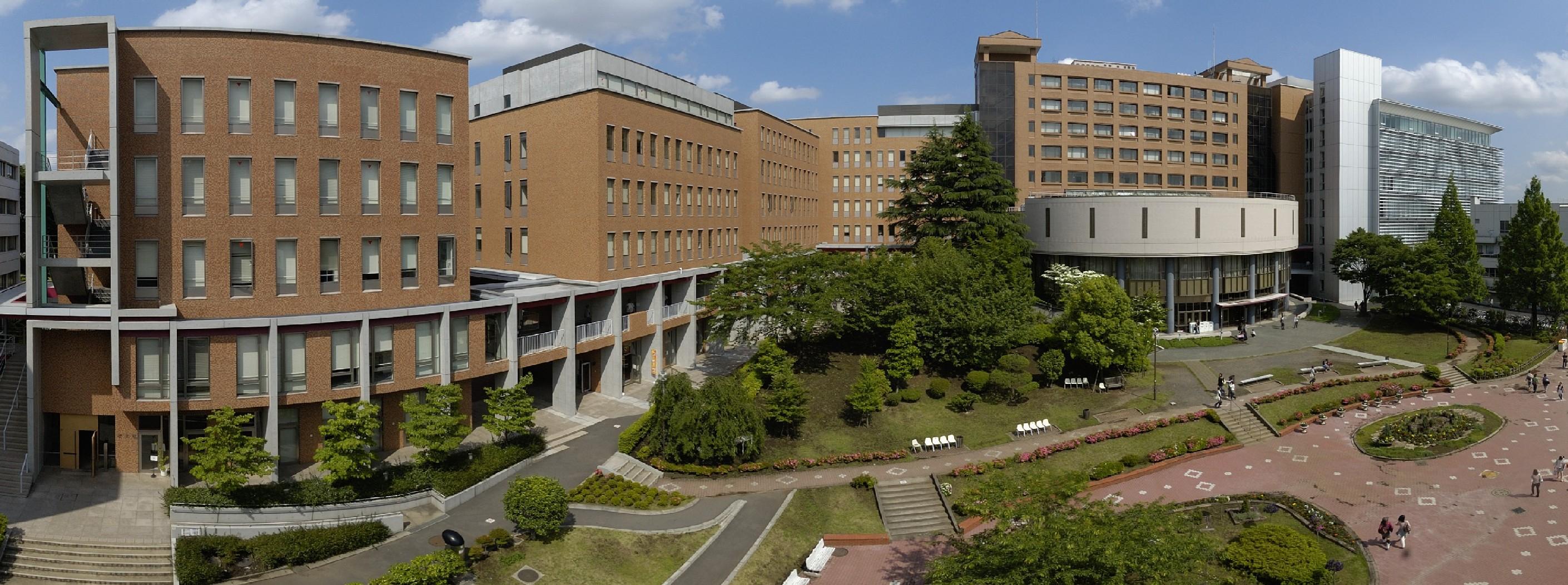 拓殖 大学 第 一 高等 学校 拓殖大学第一高等学校のインタビュー みんなの高校情報